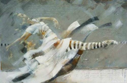 Kitty Meijering - Tutt'Art@ (4)