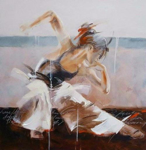 Kitty Meijering Tutt'Art@ (4)