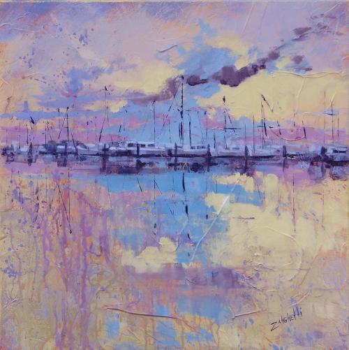 Laura Lee Zanghetti http://www.tuttartpitturasculturapoesiamusica.com