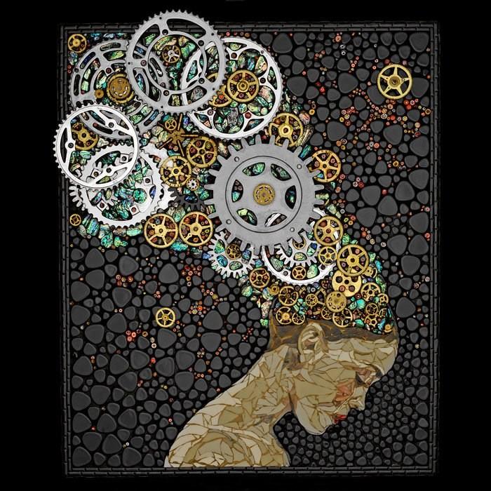 Laura_Harris_mosaic_3