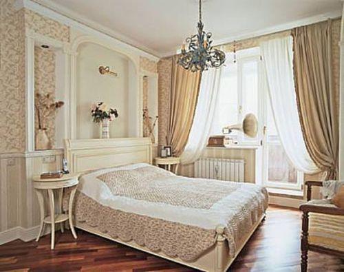 Lepnoj-dekor-v-interere-spalni-5