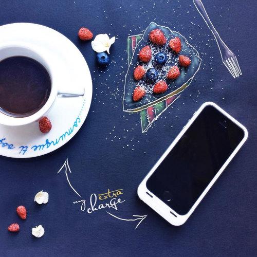 little-coffee-stories2__880