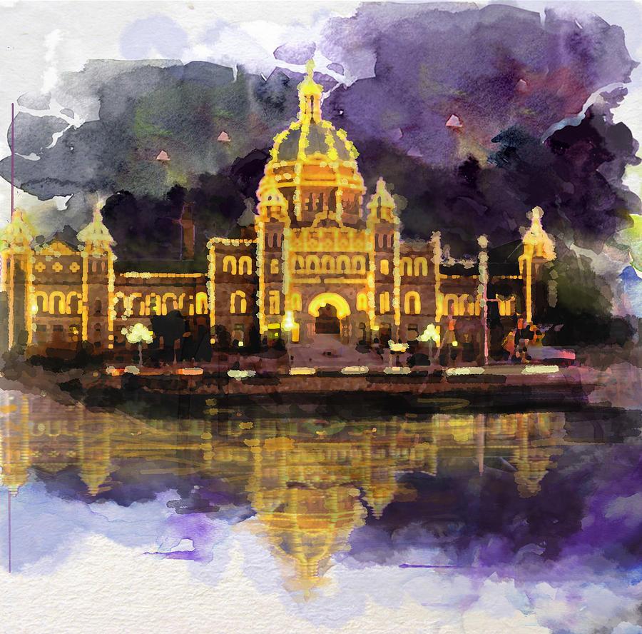 Mahnoor Shah Tutt'Art@