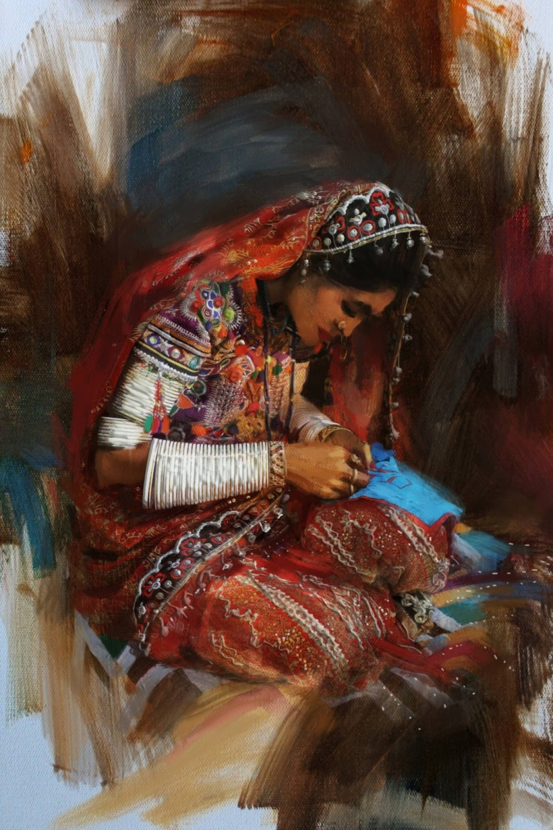 Mahnoor Shah Tutt'Art@ (55)