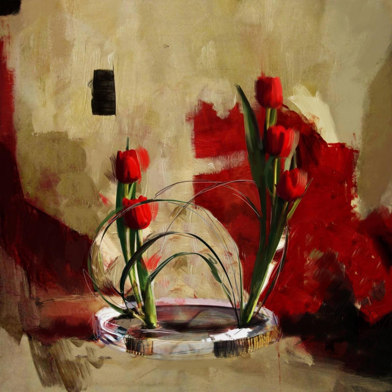 Mahnoor Shah Tutt'Art@ (57)