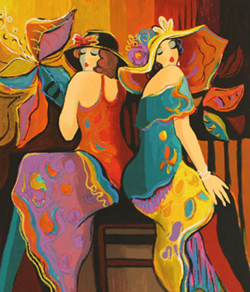 maimon-twilight-sisters