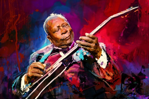 marius-markowski-b-b-king-r-i-p-king-of-the-blues
