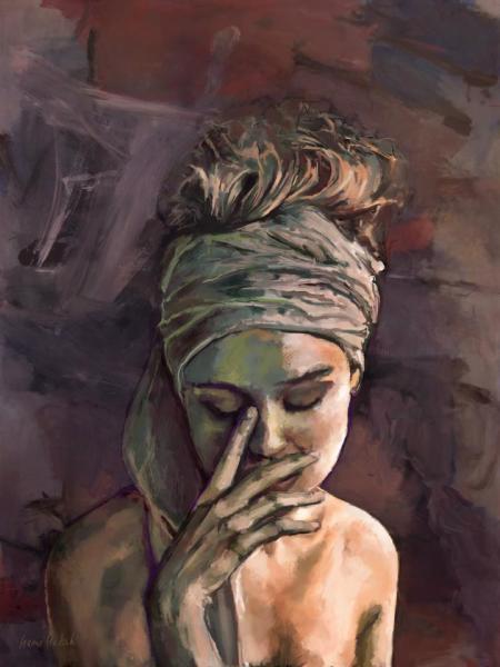 marius-markowski-swiss-digital-figurative-painter-tuttart-12