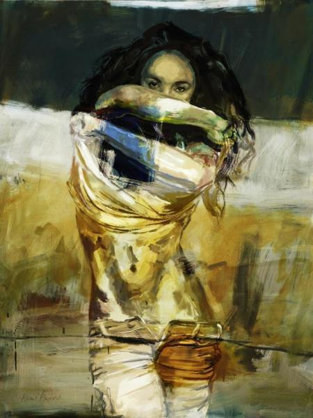 marius-markowski-swiss-digital-figurative-painter-tuttart-14