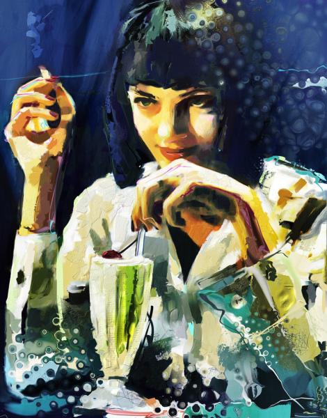 marius-markowski-swiss-digital-figurative-painter-tuttart-24