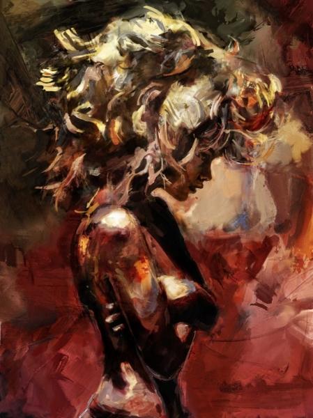 marius-markowski-swiss-digital-figurative-painter-tuttart