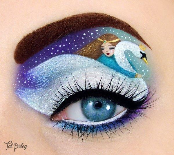 masterpiece-makeup-art-by-tal-peleg-01