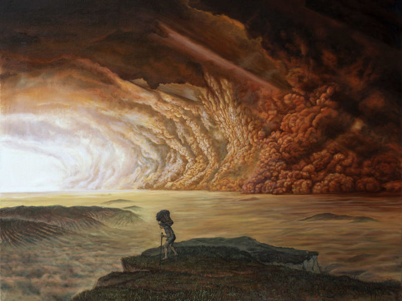 my-paintings-5c7baf2225c84__880
