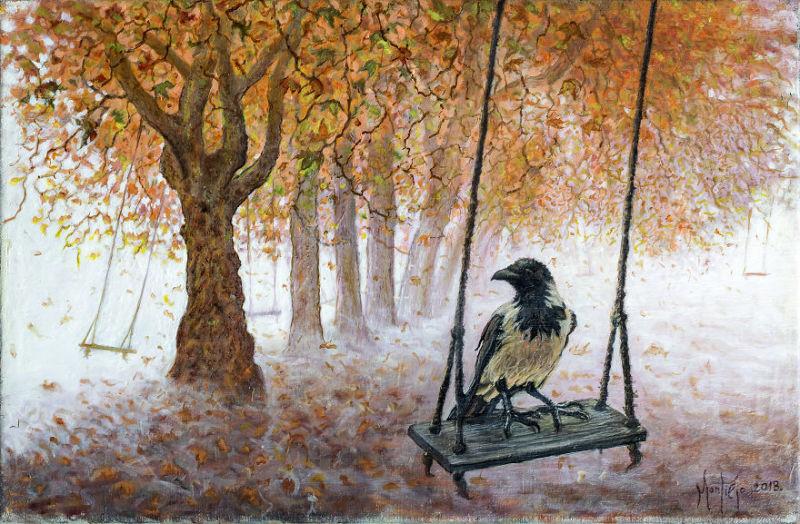 my-paintings-5c7bb0d4d888d__880