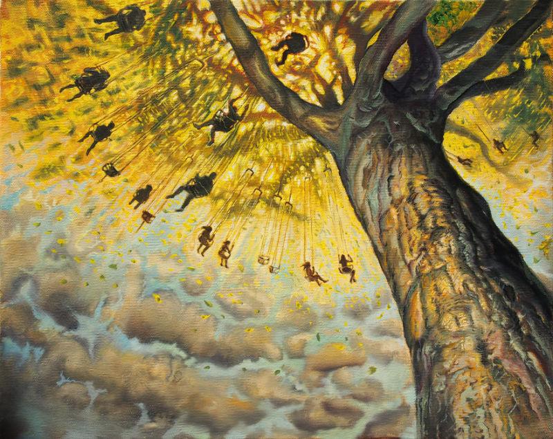 my-paintings-5c7bb8d3ef1fe__880