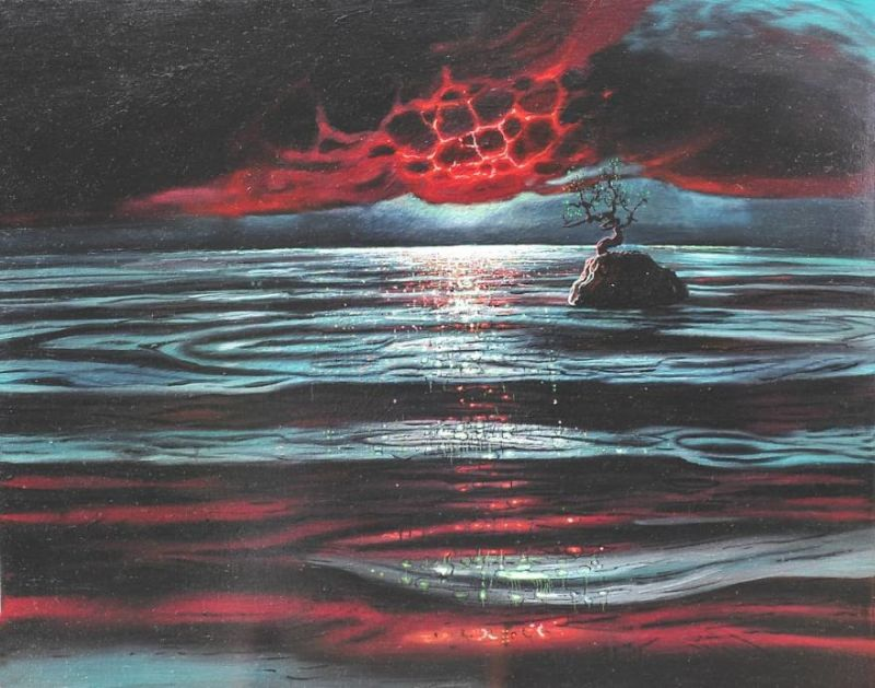 my-paintings-5c7d2eb0b451b__880