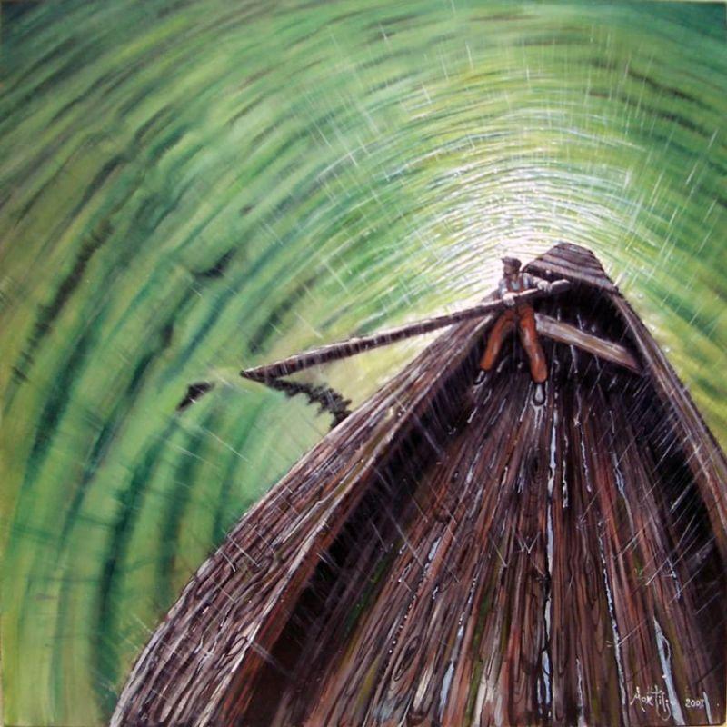 my-paintings-5c7d2eb9b1f96__880