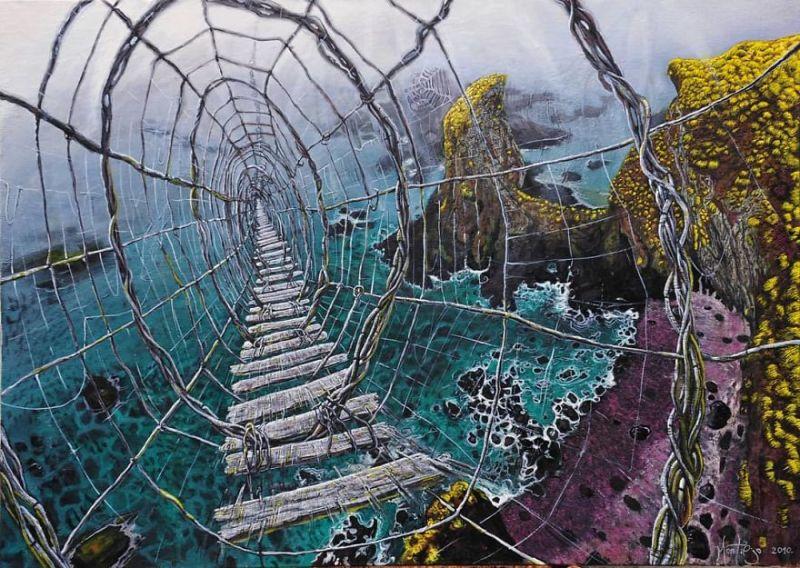my-paintings-5c7d2ec0d6050__880