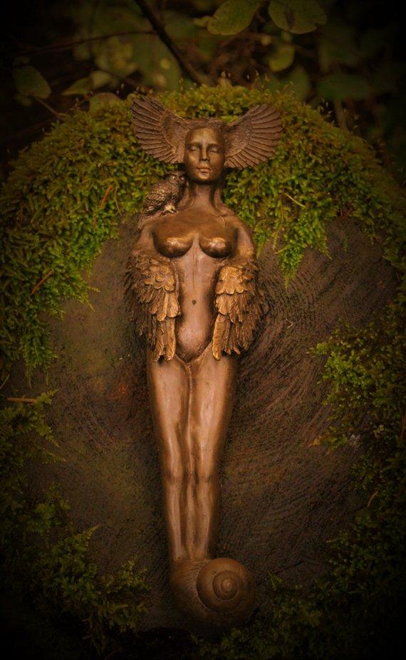 owl-goddess-talking-stick