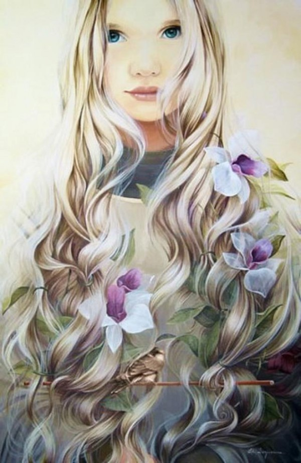 Paintings-by-Chelin-Sanjuan8-600x922