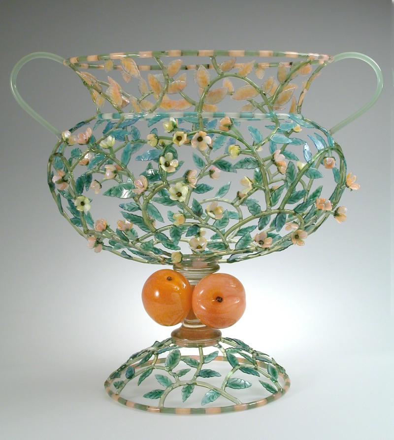 peach-trophy