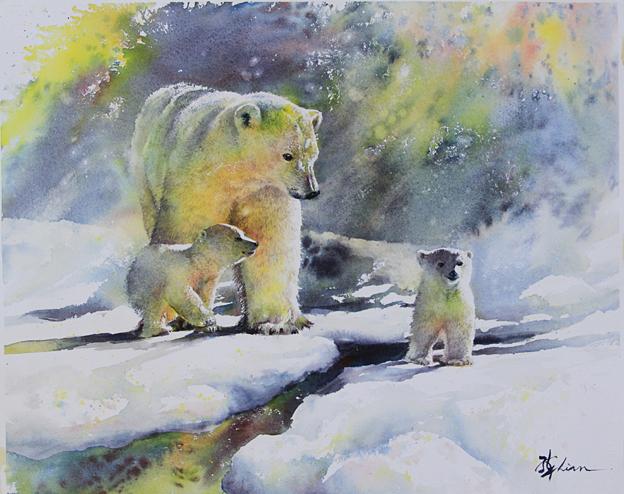 polar-bears-wc