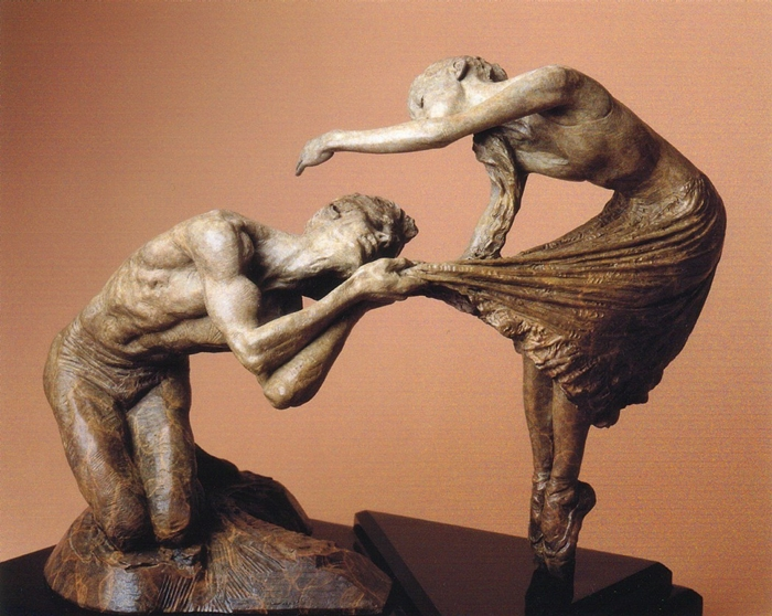 richard-macdonald-tuttart-1