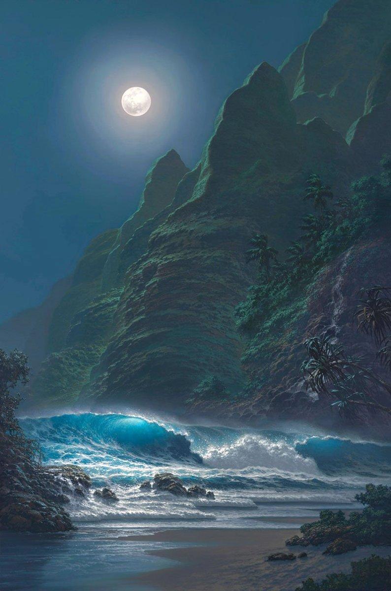roy-gonzalez-tabora-1956-hawaiian-seascape-painter-tuttart-15