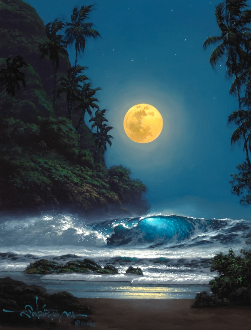 roy-gonzalez-tabora-1956-hawaiian-seascape-painter-tuttart-26