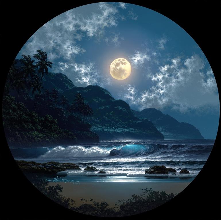 roy-gonzalez-tabora-1956-hawaiian-seascape-painter-tuttart-8