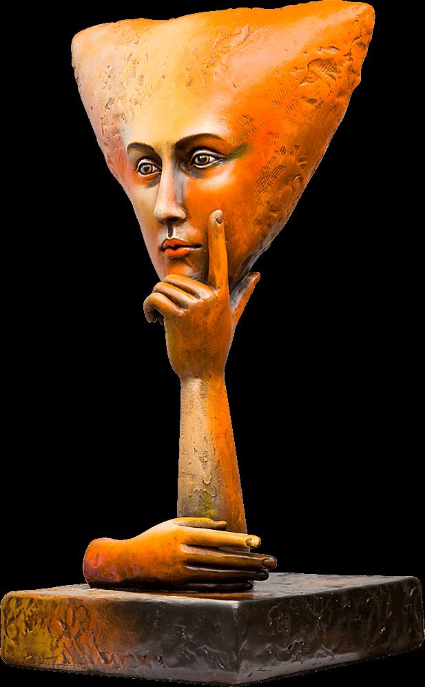 SB_sculpture-7