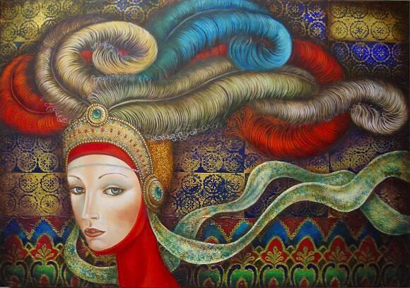 sergey-ivchenko-tuttart-31