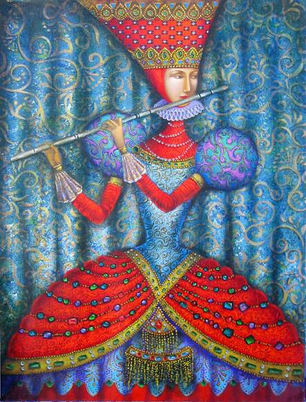 sergey-ivchenko-tuttart-46