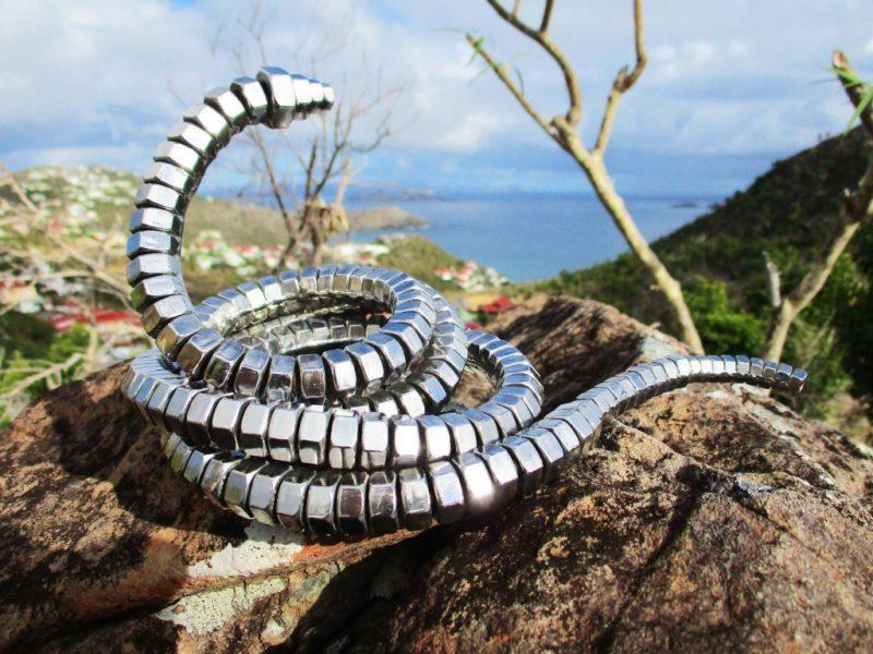 serpent-en-ecrous-02-1024x768
