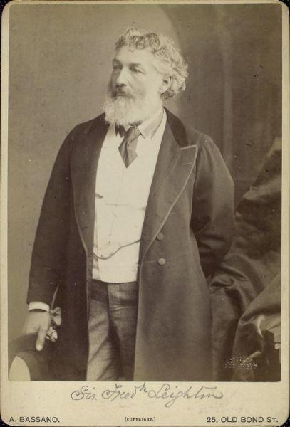 sir_frederick_leighton