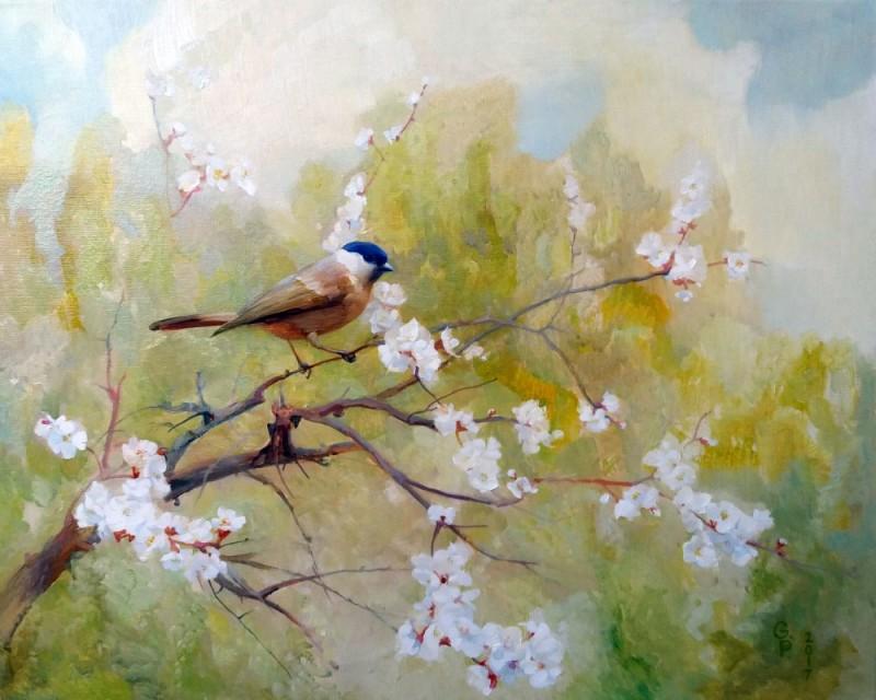 spring_melody_7_yapfiles-ru