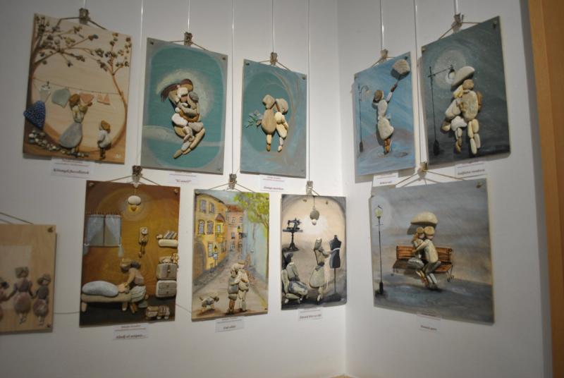 szilajka-erzsebet-display