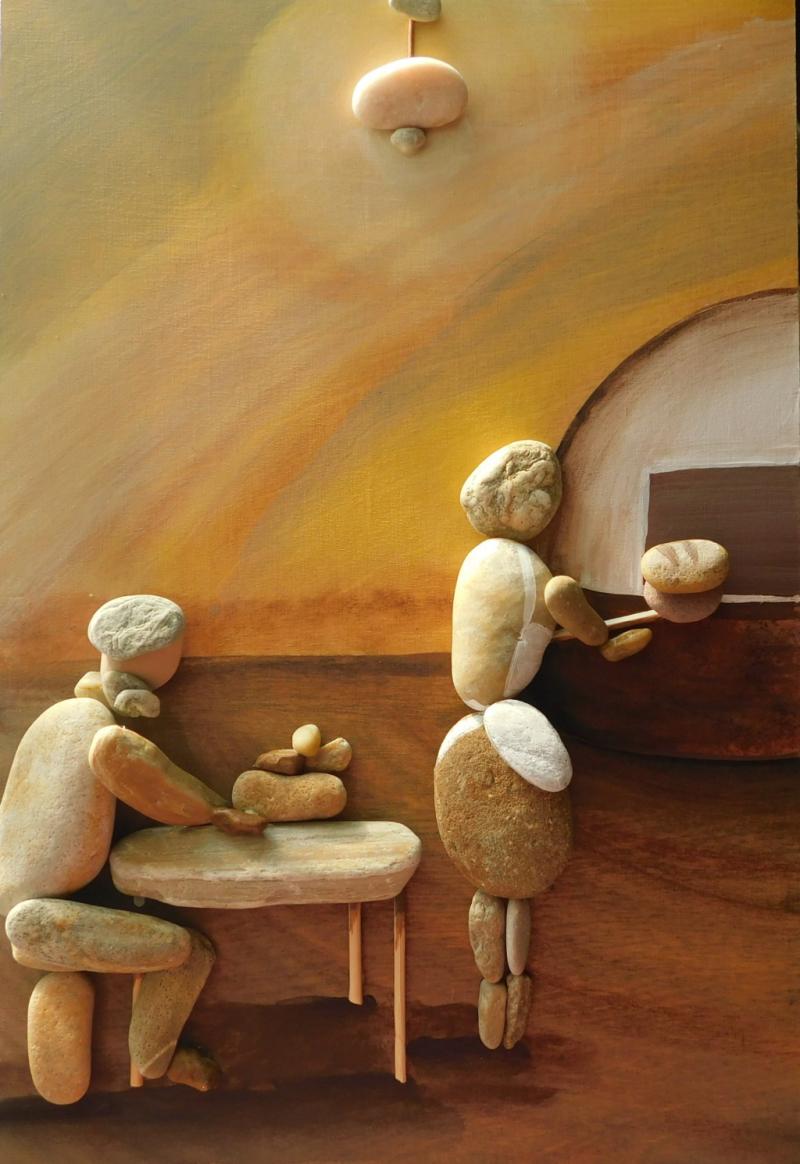 szilajka-erzsebet-kitchen