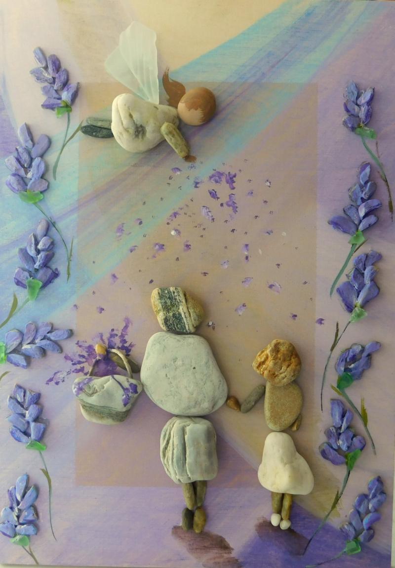 szilajka-erzsebet-lavender