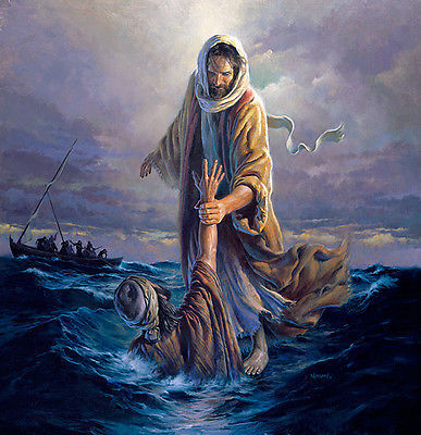 top-art-oil-painting-morgan-weistling-our-refuge-jesus-christ-oil-painting-100-jpg_640x640