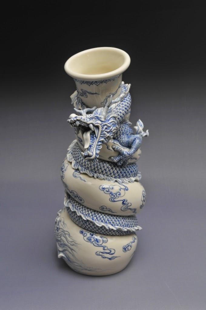 Tsang Teapot