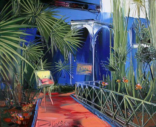 vadim-dolinskiy-ekspressionizm-oazis