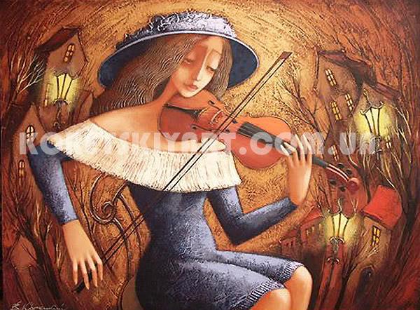 violin_big