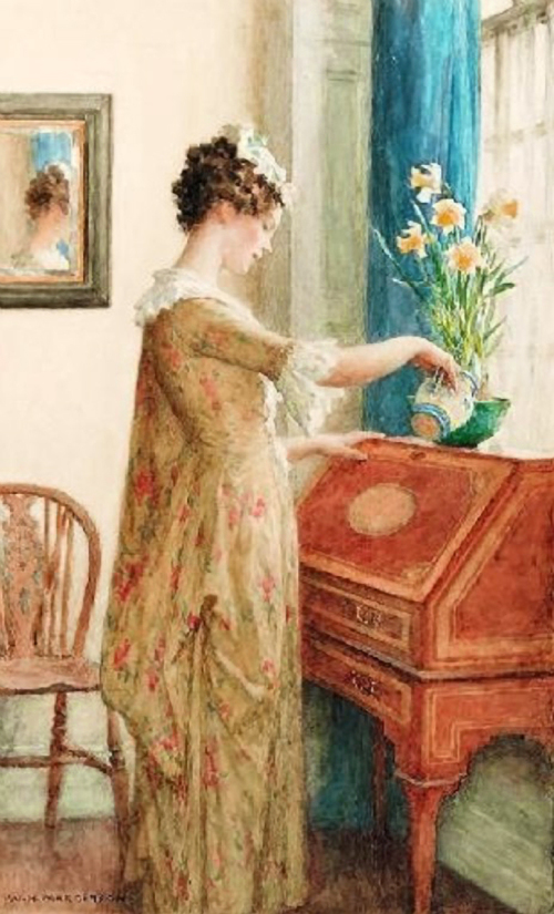 william_henry_margetson_018_24533635017-1