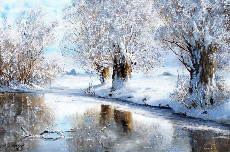 zimowy_dzie2_yapfiles-ru