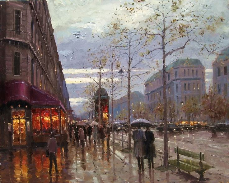a2dee0a944b1afc48796165e81bd9a94-boulevard-landscape-paintings