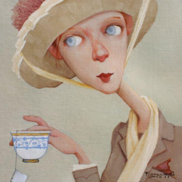 a9fe11248086b7fb472ac82365fb0a75-cuppa-tea-illustration-art