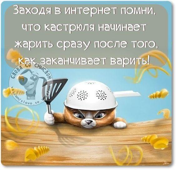 aad1cae1241a228c5ddbe98a7c9383dd