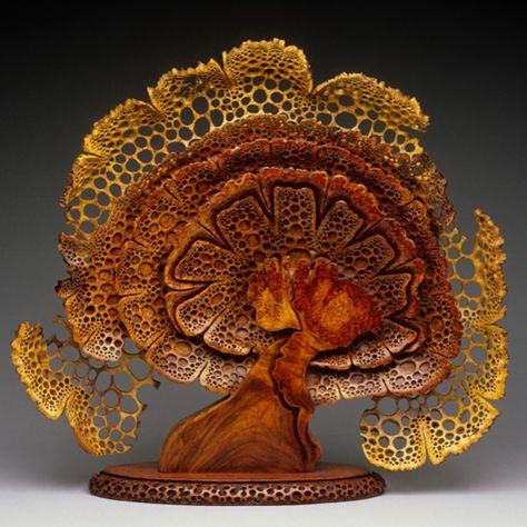 ae2a6842b8df4f4e8315c5b60b6f851f-driftwood-sculpture-wooden-art
