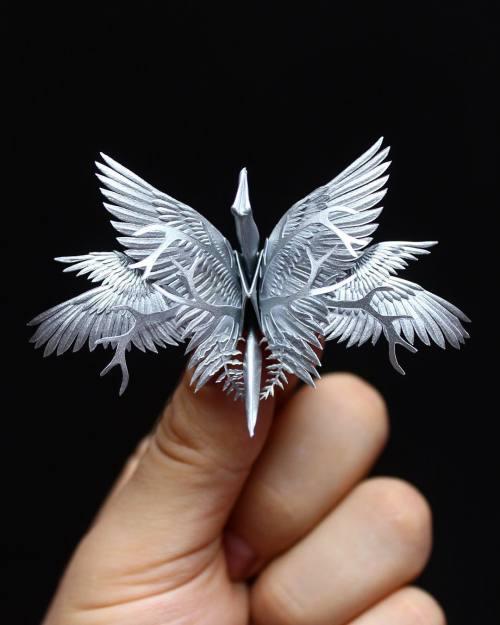 amazing_origami_crane-1